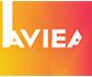 AVIEA Logo